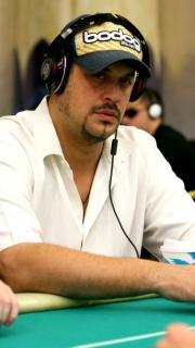 Jean-Robert Bellande