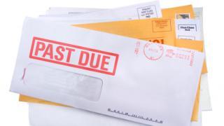 past-due-letter
