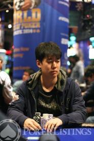 Aaron Lim 2