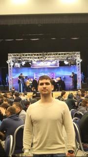 Antoan Katsarov 3