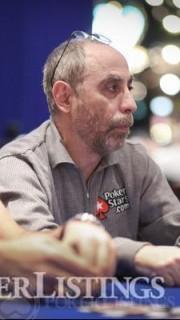 Barry Greenstein2