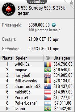 http://www.pokercity.nl/uploads/lrFoto/event045/sunday500104.JPG