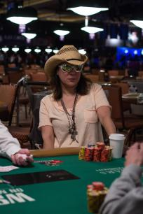 Jennifer Tilly 5k 6max 2 1 4