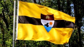 Liberlandvlag