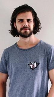 Marc Kennedy Full Tilt Player Ambassador3