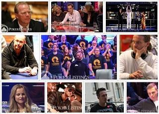 Meest invloedrijkste Nederlandse pokerspelers3