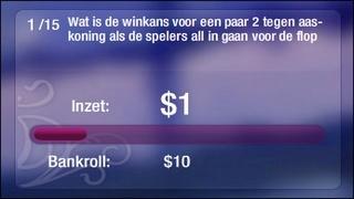 NL quiz
