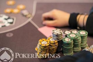 PokerListings chips