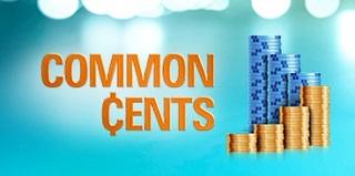 PokerStars Common Cents3