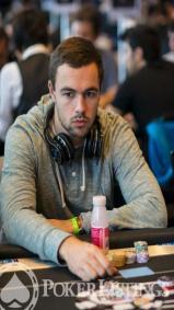 ResizedImage159283 Ole Schemion2013 WSOP EuropeEV0710K NLH Main EventDay 1BGiron8JG1802