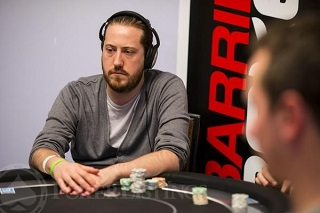 Steve ODwyer2013 WSOP EuropeEV0725K NLH High RollerDay 1Giron8JG2628