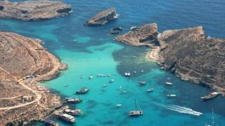 Battle of Malta qualifiers op 888poker, Ladbrokes, Netbet en Betsafe