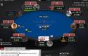 bubble rush pokerstars