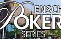enschede poker series 2015 730x160