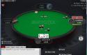 pokerstars veld