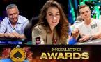 SOPA winnaars