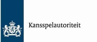 kansspelautoriteit Nederland3