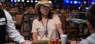 Jennifer Tilly 5k 6max 2 1 2