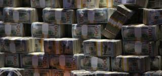 PokerStars 1 miljoen Freeroll