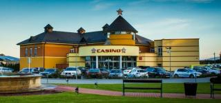 kings casino4