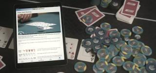 poker kansspel