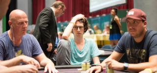 pokerfouten