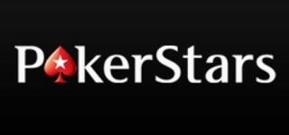 pokerstars logo 4