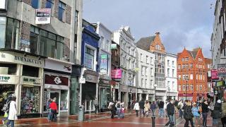 1200px Grafton St Dublin
