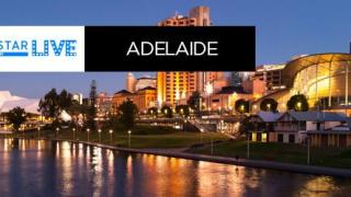 888live Australie