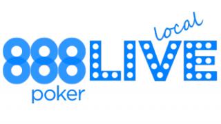 888live