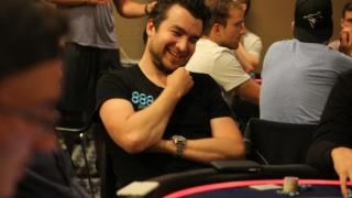 888poker player