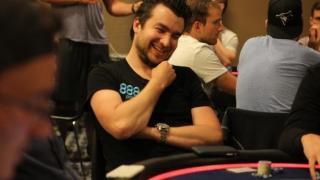888poker player