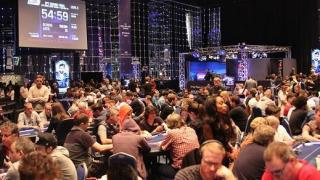EPT Grand Final Monte Carlo