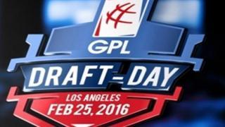 GPL Draft
