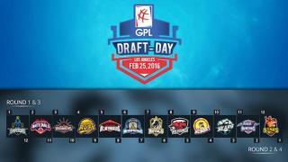 GPL Draft3