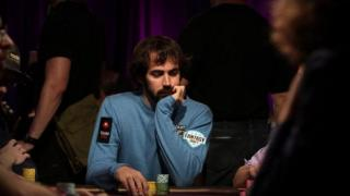 Jason Mercier4