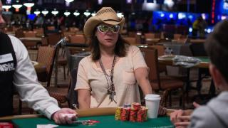 Jennifer Tilly 5k 6max 2 1 2