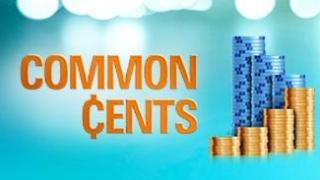 PokerStars Common Cents