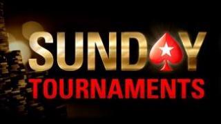 PokerStars online pokertoernooien