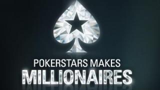 PokerStarsmillionaires