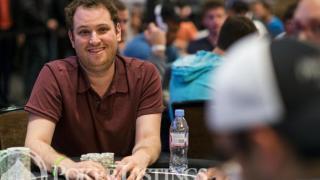Scott Seiver2013 WSOP EuropeEV0725K NLH High RollerDay 2Giron8JG3018
