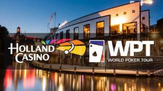 WPT Amsterdam3