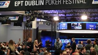 ept dublin poker floor1
