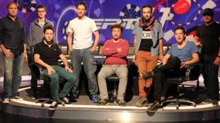 ept grand finaletafel main event
