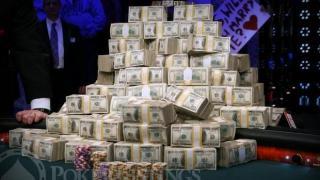 geld5