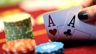 gerechtshof bepaalt poker kansspel