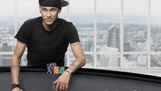 neymar jr ps