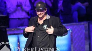 phil hellmuth 3
