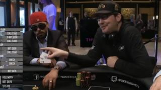 phill hellmuth4