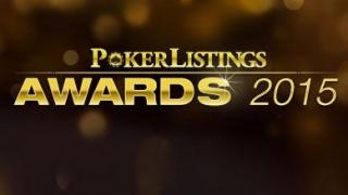 pl awards 2015